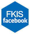 FKIS_FB