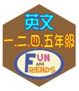 Fun&Friends